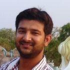 azhar ahmed choudhary