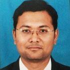 jignesh bhalani