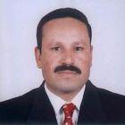 Gamil Ateya Abdalla