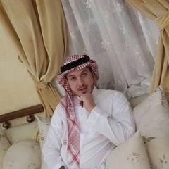 عبدالعزيز الويشي