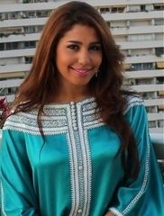 Dana Adel