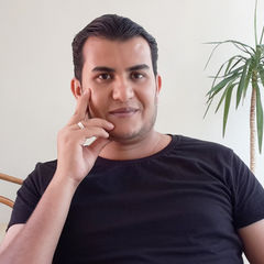 Mohammad Albasaitah