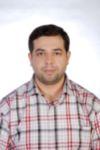 Ahmad Hawa
