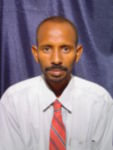 Bashir Ahmed Eltayeb
