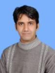 Asif malick