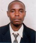 Charles Mburu