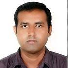 Mohammed Naseem Mohiuddin