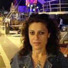 Najla Touma