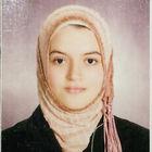 مروة احمد كلوب