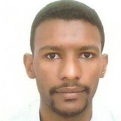 Ahmed Abdulazeem