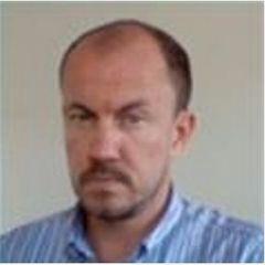 Joachim Henning