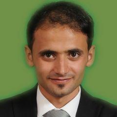 Jawad Atiyani