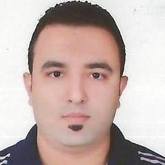 ahmed elshnawy