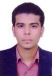 السيد احمد محمد عبدالله