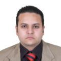 Mohanad Abd el malek