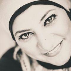 Rania Chamas