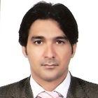Muhammad Adeel Kiani