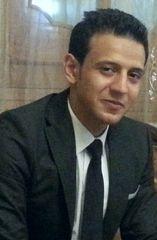 Mazen Hamza