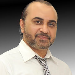 Ihab Hassan