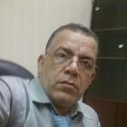 mahmoud mansour ahmed mansour
