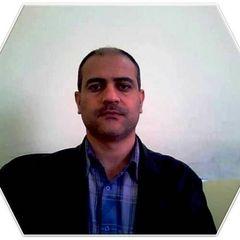 Yaqoub Alomar