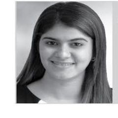 <b>Kavita Arora</b> - 20627702_20141028070443