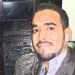 Muhammad Yuseef