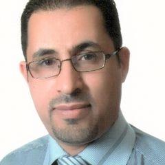 walid ahmed mahmmoud al shawagfeh