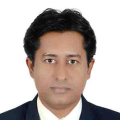Shohid Hussain