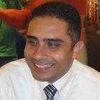 Ramo Morgan, PMP