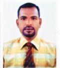 Nur Mohammed