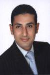 أحمد عصام عنان أحمد