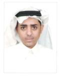 Ayman Hussin Alshawi