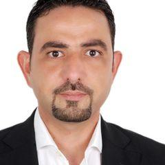 Mohammad Jallad