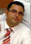 Cosmin Lantos