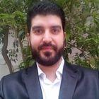Mohamed Ramy Tmar