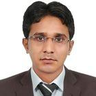 Muhammad Ashraf Abdul Khaliq
