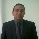 Mohammed Hafez Amin