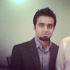 Muhammad Aurangzaib