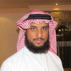 Yazid Al-Ghannam