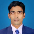 mohammed atham