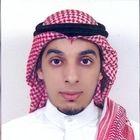 Nasser Al Tarooti