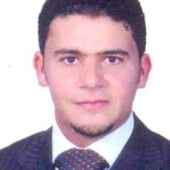 Ahmed Mohamed Ebrahim Elrasool