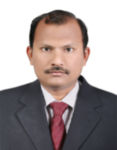 Syed Anwar