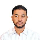 mahmoud sirelkhatim