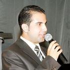 Abo El Hassan El-Tantawy
