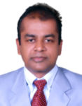 mr chitrang patel View chitrang patel's profile on linkedin, the world's largest professional community chitrang's education is listed on their profile see the complete profile on linkedin and discover chitrang's connections and jobs at similar companies.
