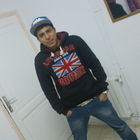 wael dhahri