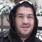 محمد بشير الأقطش