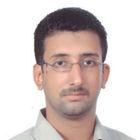 Mohammed Maasher